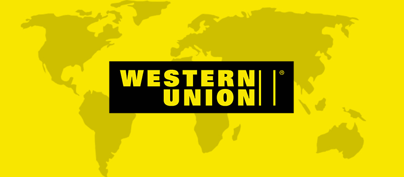 Western Union Remittance