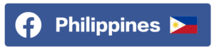 Remit to Philippines facebook
