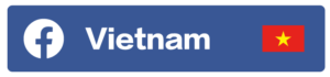 Money transfer to Vietnam Facebook app